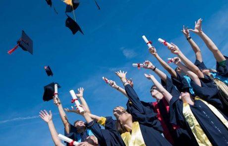 טיפים לבחירת מסלול לימודים