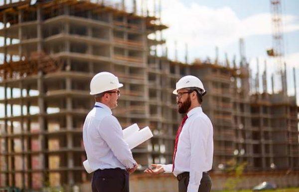 להיות מהנדס בניין מקצועי