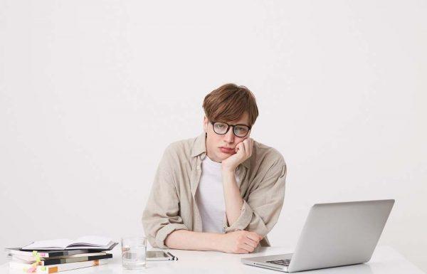 איך ניתן להתמודד עם הפרעות קשב בלימודים מקצועיים